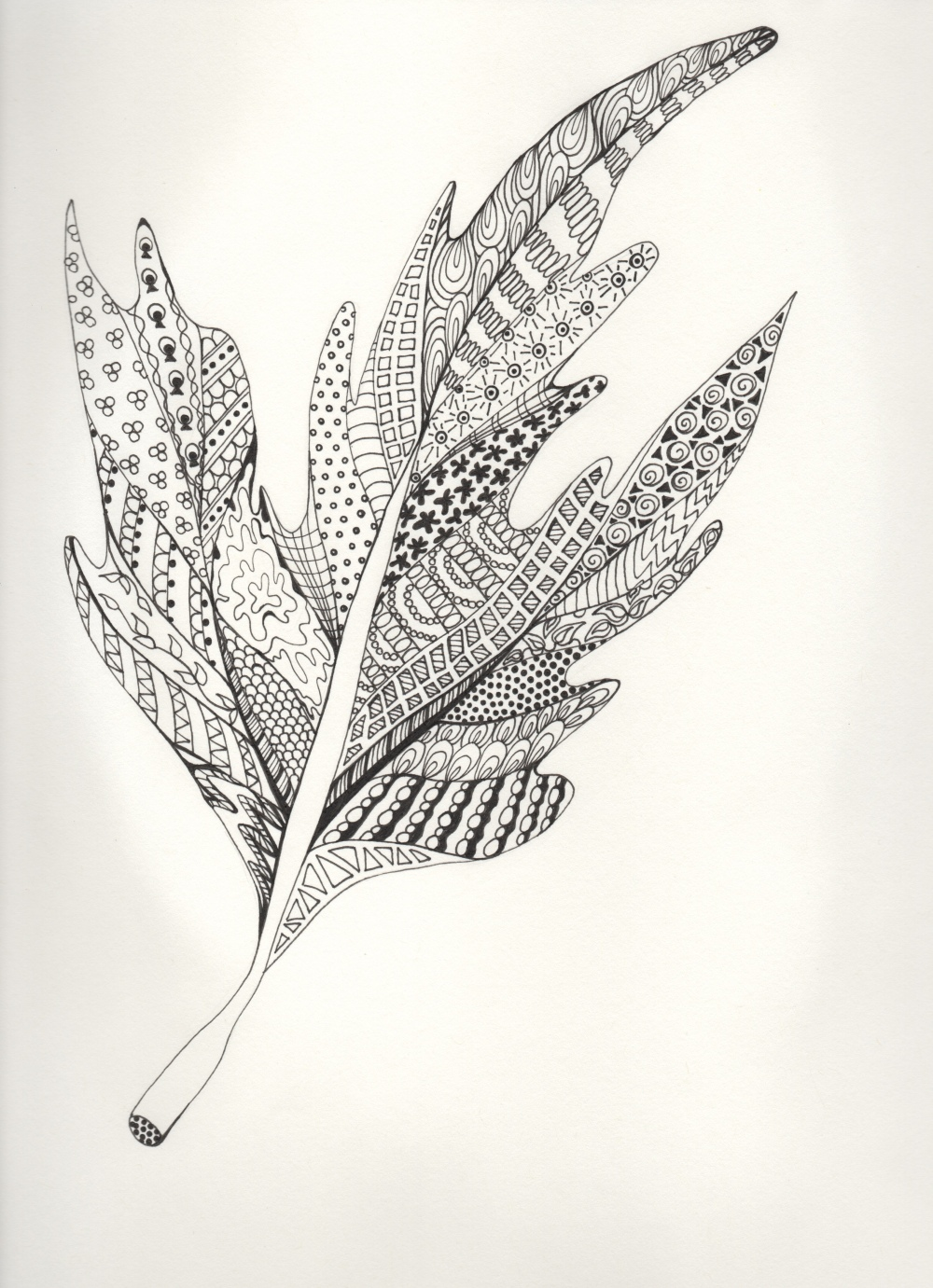 zentangle_leaf_5